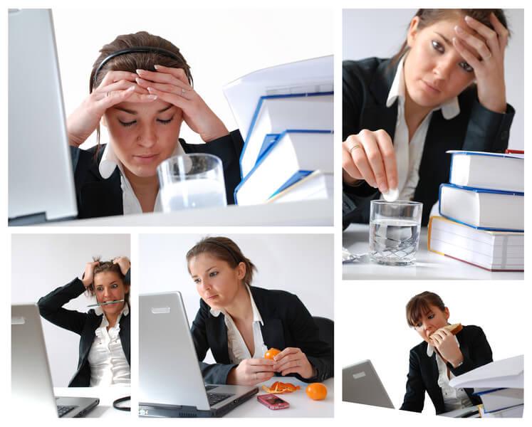 stress_consulenza_lavoro_correlato_reggio_emilia