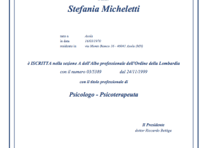 www.opl.it area riservata certificato.php idPSI 5389