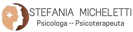 psicologo psicoterapeuta  online dott.ssa micheletti stefania